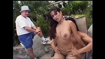 German, Anal casting, Casting anal, Fat anal, German casting, Chubby anal casting