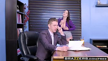 Angela white, Spanked, Leather, Dominatrix, Angela, Brazzers milf