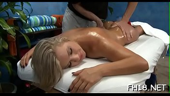 Brazzer, Massage oil, Brazzer hot, Massage hot oil, Hardcore fuck, Brazzer tit