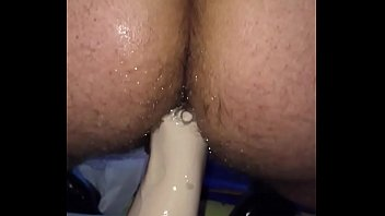 Prolapse, Rubber, Fisting anal, Anal prolapse, Fist anal, Prolapse anal
