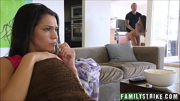 Step mom, Brother and sister, Brother sister, Mom handjob, Young sister, Familystrokes