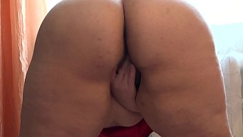 Fat, Bbw dildo, Bbw big ass, Masturbation bbw, Thick ass, Thick pussy