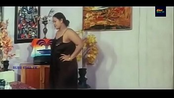 Mallu, Morning sex, Shakeela, Mallu sex, Mallu actress, Romance sex