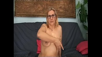 Mom and son, Mom son, Aunt, Mom n son, Milf anal, Mom son anal