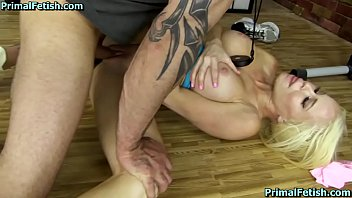 Forced, Slave, Mind control, Sex slave, In train, Milf forced