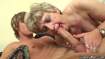 Mature mom, Old granny, Granny fuck, Old mother, Old grandma, Mom old