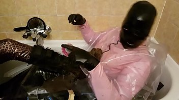 Spank, Latex, Boots, Boot, Face sitting, Mistress t