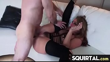Cam squirt, Very hard, Big cock tight pussy, Very big