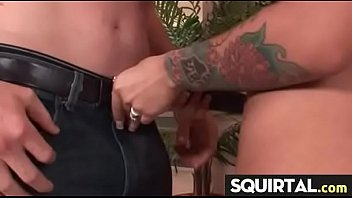 Real orgasm, Hard squirt, Squirting pussy, Squirt orgasme, Squirting fuck, Real squirt