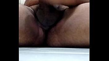 Creampie, Creampy, Jack, Mouthful, Creampie in