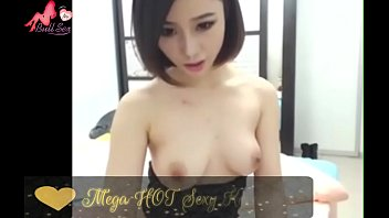 Korea, Cosplay, Korea hot, Korean hot, Korean webcam, Korea girl