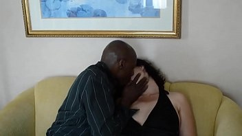 Black, Ultimate, Cuckold black, Wife amateur