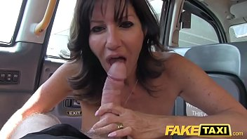 Taxi, Fake taxi, Big boobs, Taxi fake, Big sex, Taxi anal