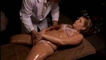 Forced, Wife massage, Trick, Tricked, Trick massage, Molested