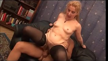 Mom sex, Do the wife, Hell, Old cock, Masturbation mature, Mom real