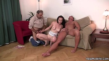 Cheating wife, Wife sharing, Cheating husband, Sharing, Cuckold husband, Wife cuckold