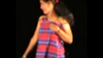 Dancing, Nude dance, Hot indian, Indian nude dance, Indian dance, Indian m