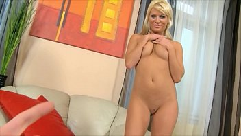 Young chubby, Cheated, Wonder, Winter, Chubby handjob, Wonderful
