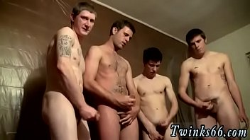 Old gay, Boy piss, Boy love, Cock old, Old piss, Deepthroat piss
