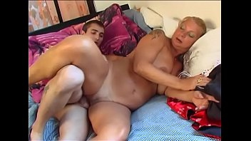 Granny boy, Anal casting, Chubby milf, Swallowing, Fat granny, Old fat
