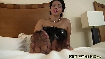 Little girl, Foot femdom, Femdom foot, Feet femdom, Foot job, Lick feet