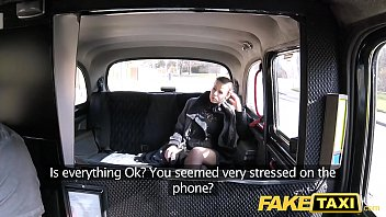 Fake taxi, Czech taxi, Czech car, Fake orgasm, Taxy sex, Taxi sex