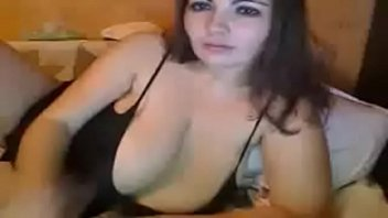 Bbw mom, Chubby mom, Mature bbw, Chubby milf, Fat mom, Huge pussy