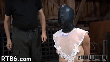 Caning, Stormy, Job, Caned, Lusty, Girl bdsm