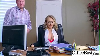 Office busty, Sex office, Office girls, Office big