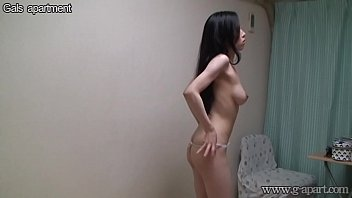 Big, Japanese girl, Japanese big, Change, Asian solo, Asian webcam