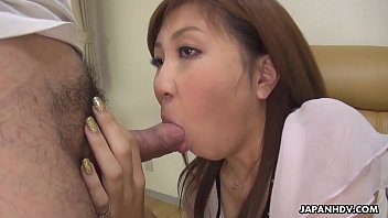 Japanese hd, Japan hd, Subtitle, Uncensored, Subtitles, Japan big