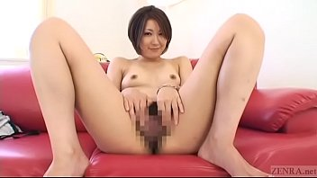 Japanese solo, Subtitle, Subtitles, Japanese softcore, Japan ass, Japan solo