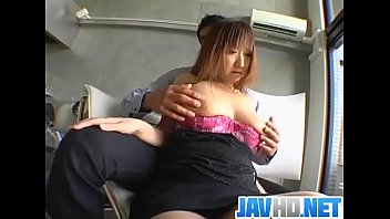 Japanese mom, Mom japanese, Asian mom, Hand, Japanese nipple, Javhd