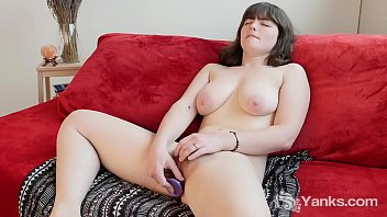 Climax, Snow, Hip, Thigh, Solo hairy, Squeeze