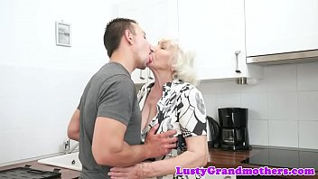 Grandmother, Gilf, Granny blowjob, Old grandma, Fuck granny, Hairypussy