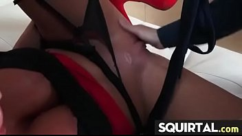 Squirting, Hard squirt, Squirting fuck, Fucking squirting