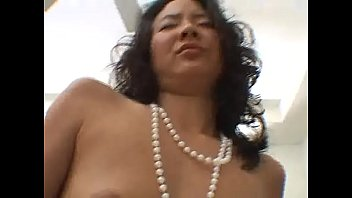 Blowjob, Chubby asian, Asian hooker, Asian chubby, Head, Asian young
