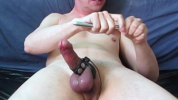 Cbt, Electro, Gay bdsm, Cums, Cum short, Gay cbt
