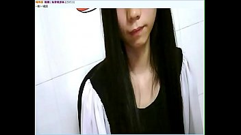 Chinese teen, Chinese girl, Korean, Chinese young, Chinese masturbation, Chinese webcam