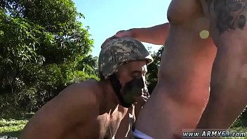 Sock, Army, Dress, Group anal, Gay movie, Gay older