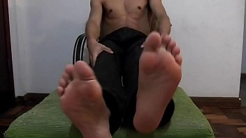 Gay foot, Footfetish, Flip flops, Flip flop