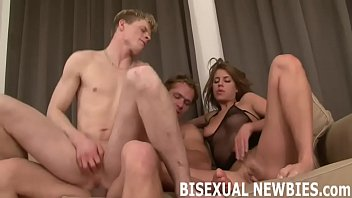 Force gay, Forces, Bisexual femdom, Gay force, Humiliate, Gay forced