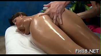 Massage orgasm, Gap, Fuck orgasm, Doggy anal, Massage dick, Doggy style anal