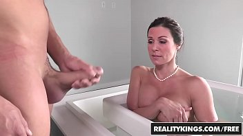 Anal mom, Mom bang, Realityking, Learn, Mom bedroom, Amateur mom anal