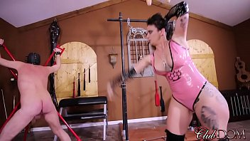 Cbt, Punish, Whipping, Mistress t, Femdom whipping, Goddess