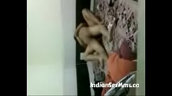 Marathi, Indian audio, Indian lovers, Indian couple, Desi aunty, South indian