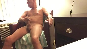 Gay massage, Jerk off, Gay homemade, Mature massage, Mature gay, Massage gay