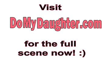 Daughter, Blair williams, Foreplay, Blair, Maya, Blair william