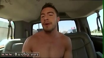 Exercise, Money anal, Black men, Outdoor gay, Anal outdoor, Bus anal