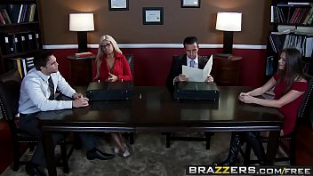 Yoga, Real wife, Black stocking, Real wife story, Brazzers wife, Real wife stories